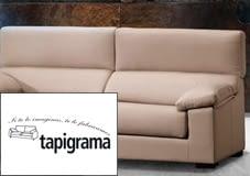 Sofas i Butaques Tapigrama