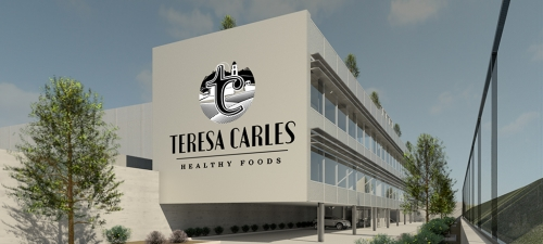Food Industry, Teresa Carles Manufacturing, S.L.U.