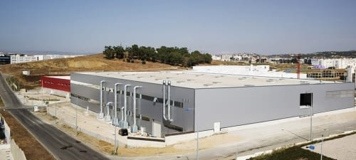 Electrical Material Industry, Relats Maroc Sarl