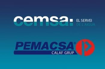 Fusion of Cemsa and Pemacsa