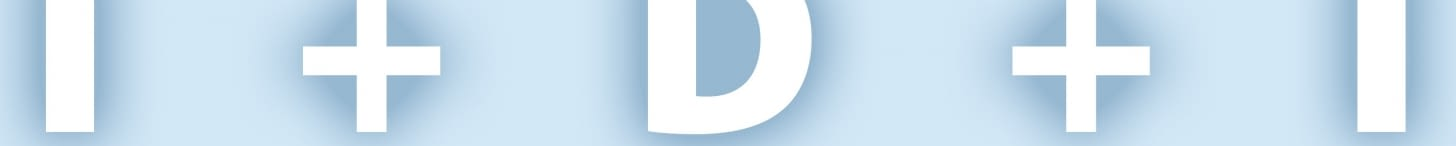 Banner IDI