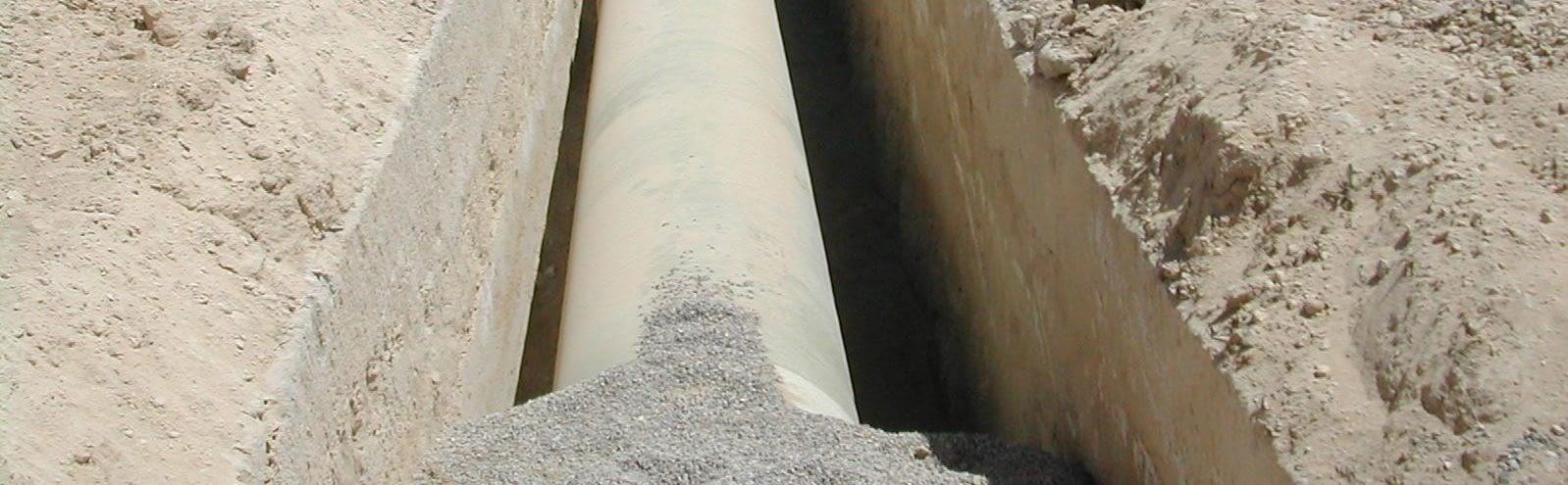 banner tubo