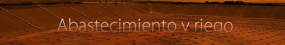 banner abastiment