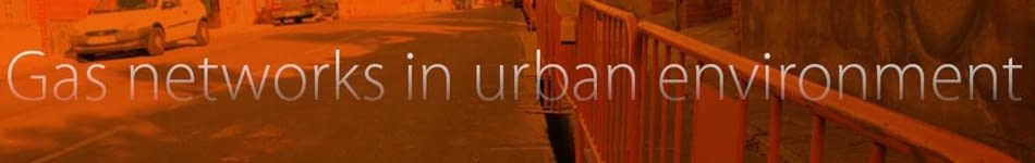 banne rgas urbano UK