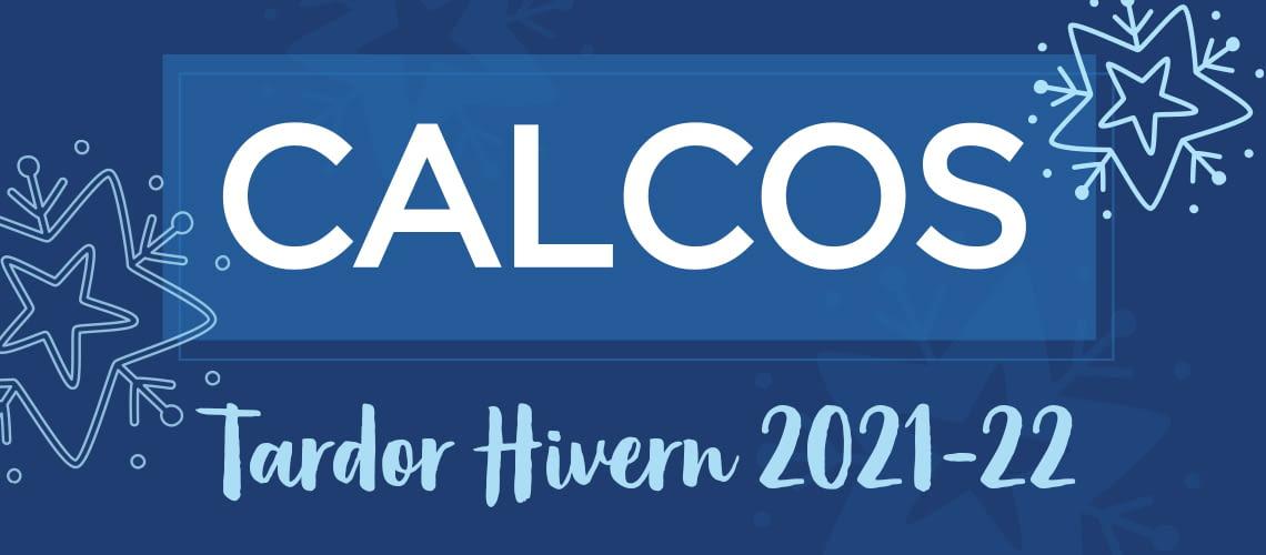 Hivern22