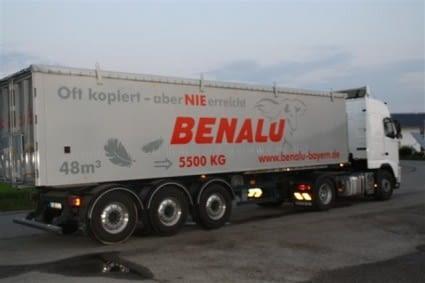 benalu-optiliner2