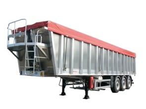 benalu-bulkliner0