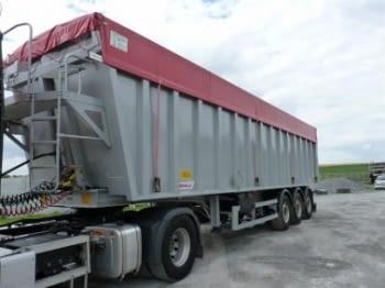 benalu-bulkliner2