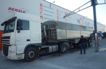 lavado-camiones