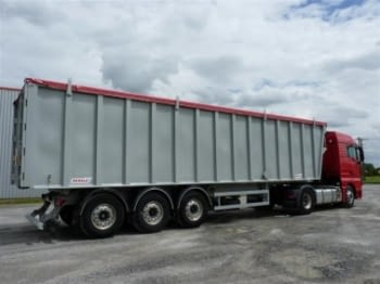 benalu-bulkliner4