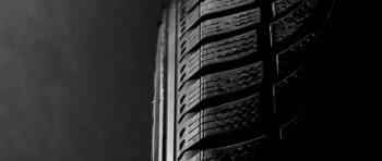 Consejos para medir la presión de los neumáticos de tu turismo