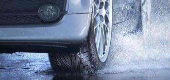 Què ens mostren les rodes del nostre cotxe? Descobreix les senyals dels teus pneumàtics!