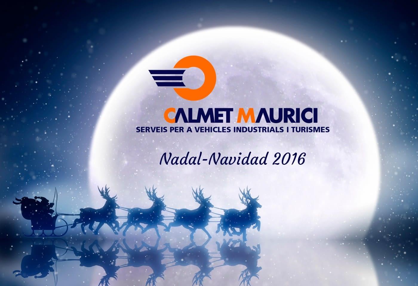 Bones festes i millor 2017
