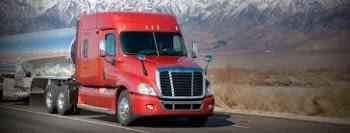 Buenas prácticas para la conducción de vehículos industriales