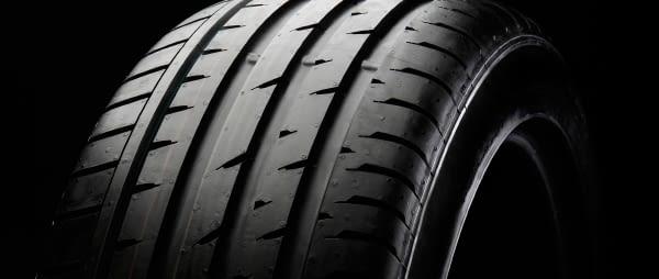 5 recomanacions sobre la revisió dels pneumàtics del teu turisme