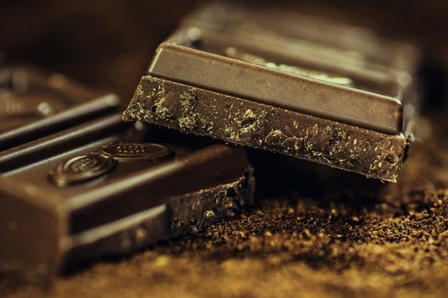 Xocolata i turrons d'Agramunt (a 12 Km–10')
