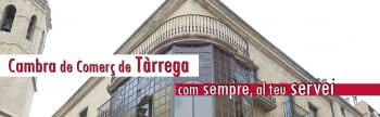 Lleida, el 'Hub' de la Bioeconomia Circular de Catalunya