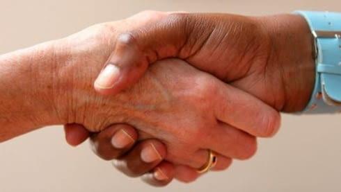Millorar les converses amb assertivitat. Com tancar una venda