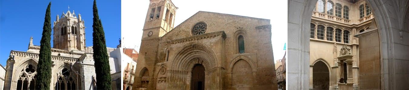 monestirs