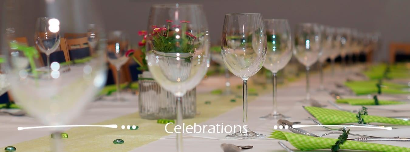 celebracions_ingles