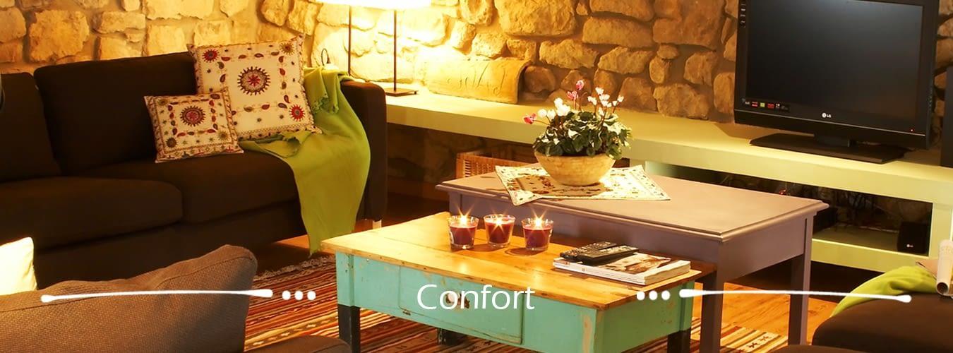 Confort_castellà