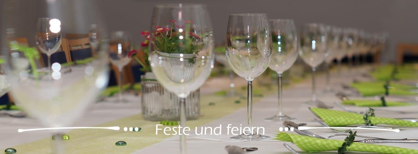 celebracions_alema