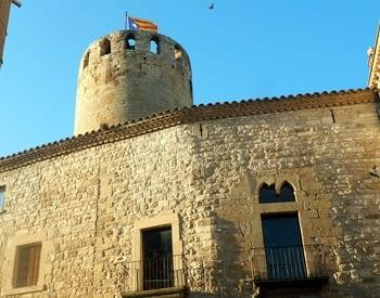 castell_verdu