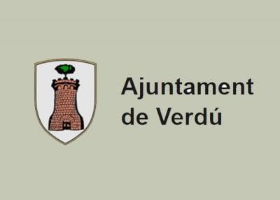 AjuntamentVerdu