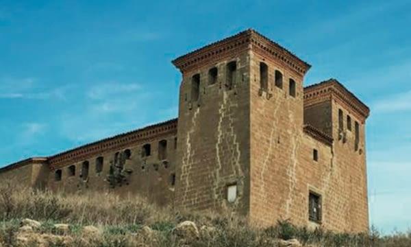 I Jornada sobre ciències socials i humanes a la Segarra històrica