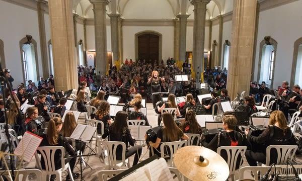 Dia mundial de l'acordió