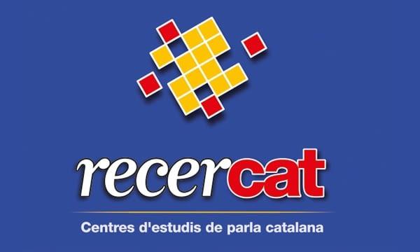 Recercat. Jornada de cultura i recerca local dels territoris de parla catalana