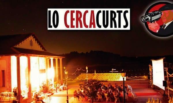 MMEU - LO CERCACURTS