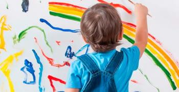 La importància de l'educació artística