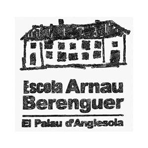 Escola arnau berenguer el palau d'anglesola