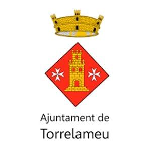 Ajuntament de Torrelameu