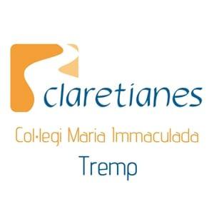 Claretianes tremp