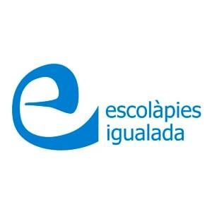 Fundació Sant Josep Escolapies igualada