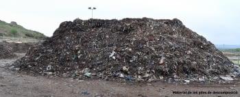 Gestió del residu i obtenció del compost