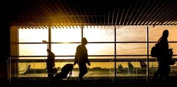 Aerolínies internacionals