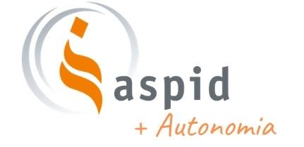 Aspid Autonomia