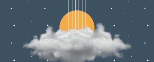 Segueix el Tàrrega Sona amb Txema Riera Quartet i Carolina Blàvia