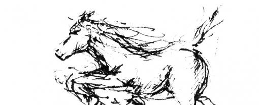 Col·loquis a Thä 2021, diversos autors reflexionen sobre l'obra de Pere Rovira
