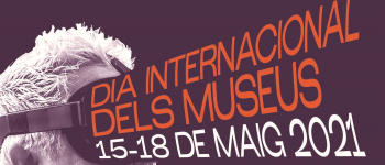 Dia internacional dels Museus 2021 a Tàrrega