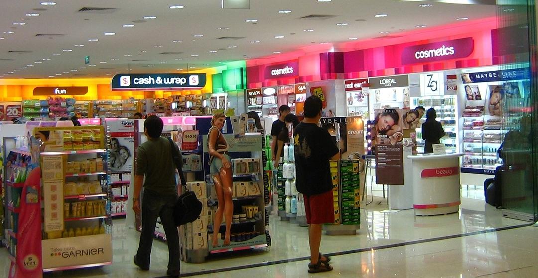 La importancia de la publicidad en el punto de venta