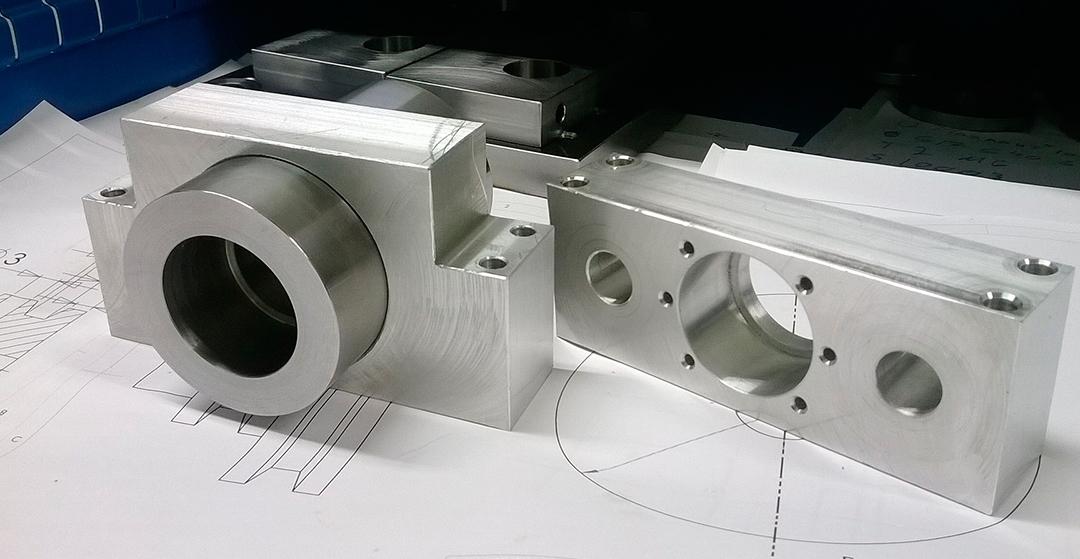 Conoce nuestro proceso de elaboración de prototipos previo a la producción.