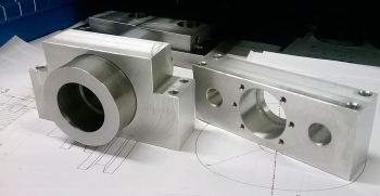 Know our prototyping process prior to production