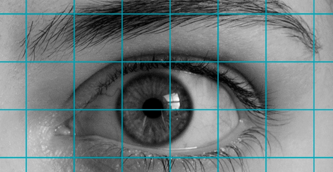 Neuromarketing and eye tracking