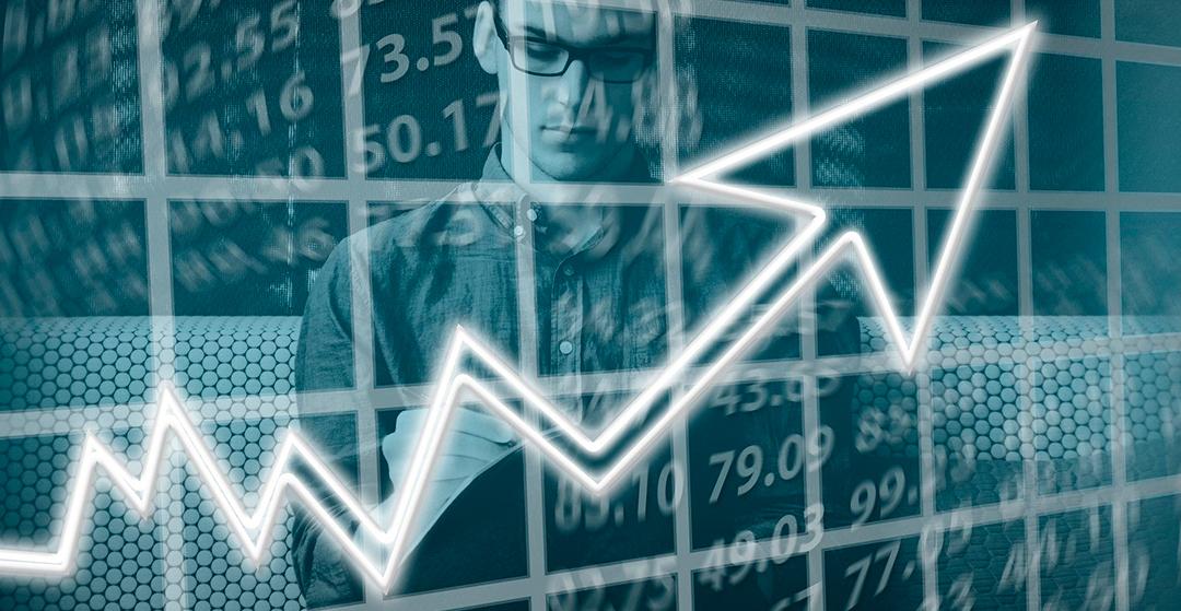 Marketing e innovación, herramientas para romper o aprovechar la estacionalidad