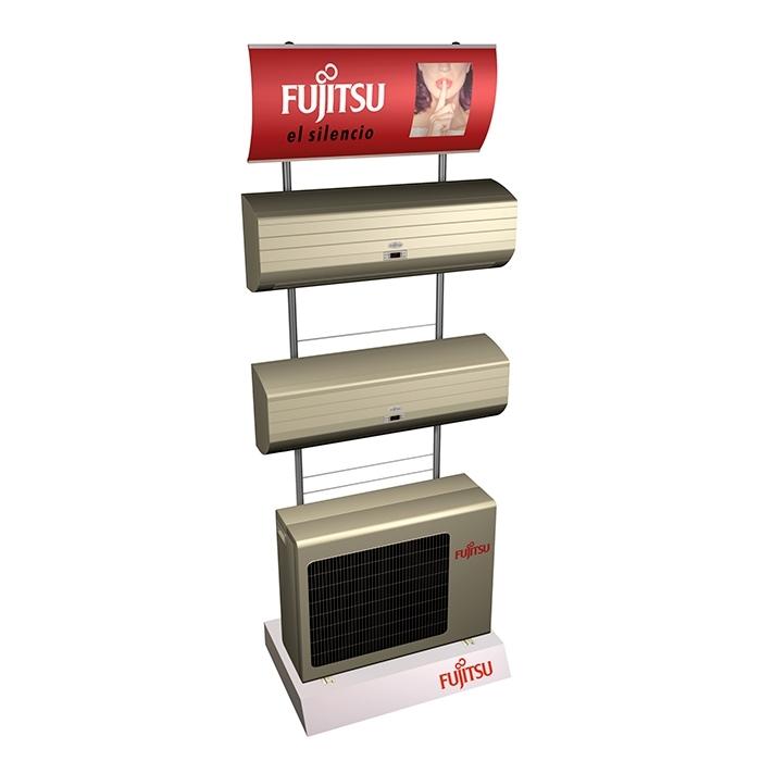 Fujitsu 1
