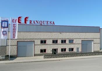 Gallery Empresa (3)